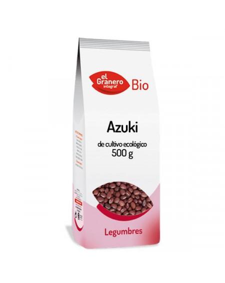 AZUKI BIO - 500 G